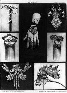 catalog-hand