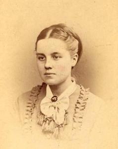 HelenMagillWhite