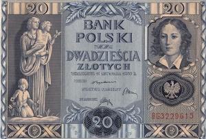 1280px-20_złotych_1936_r._AWERS