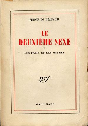 Le_deuxième_sexe