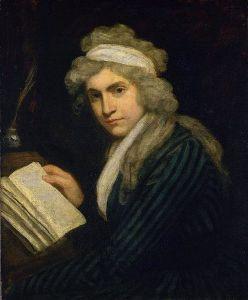 Mary_Wollstonecraft