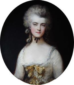 MaryRobinson