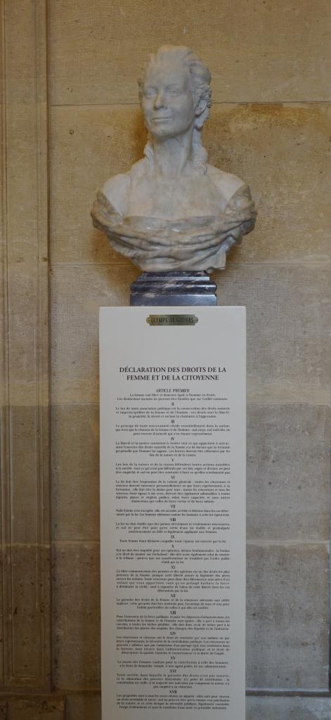 Pantheon_deGouges
