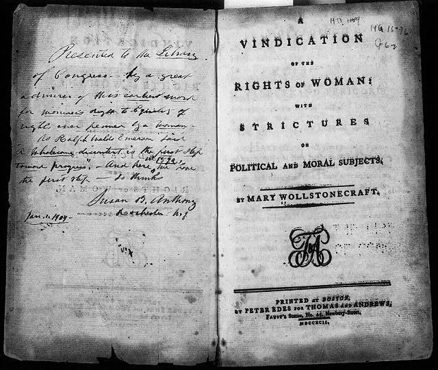 Wollstonecraft_cover