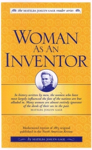 WEB-WomanInventor