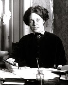 Kerstin_Hesselgren-1925