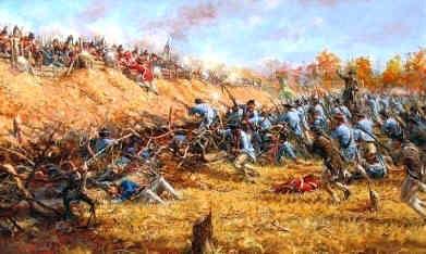 battle-freemans-farm