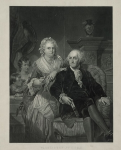 Washingtons