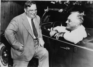 LaGuardia_Roosevelt