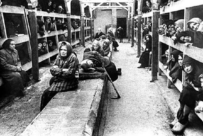 womenconcentrationcamp