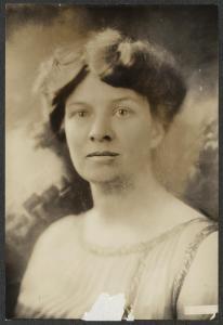 KatharineHoughtonHepburn